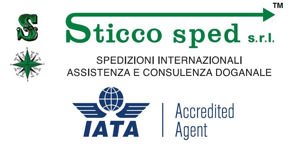 """La nostra Certificazione di """"Agente IATA"""""""