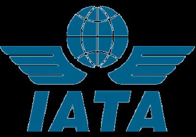certificazione_iata